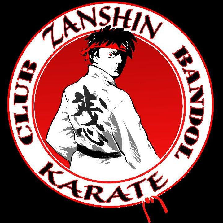 Zanshin Bandol